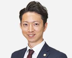 パートナー弁護士 龍田 真人